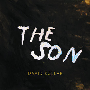 The Son by David Kollar