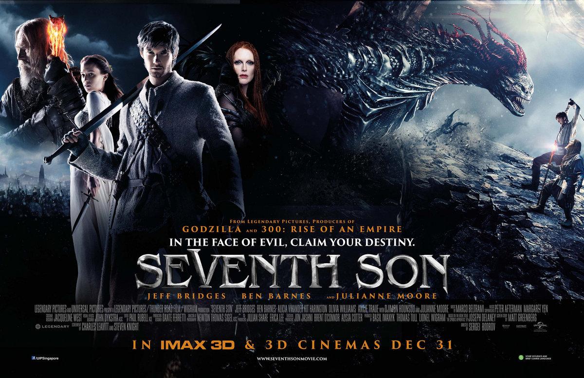kamasutra hindi movie download utorrent 2014