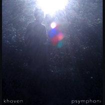 psymphoni (Remaster) cover art