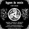 GOH 01 - Hypon De Venin - CB Level 10