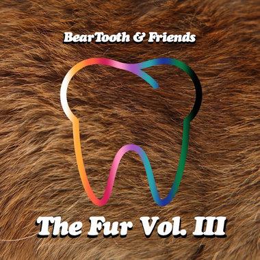 The Fur Vol. III main photo