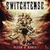 Flesh & Bones Cover Art