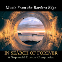 In Search of Forever cover art