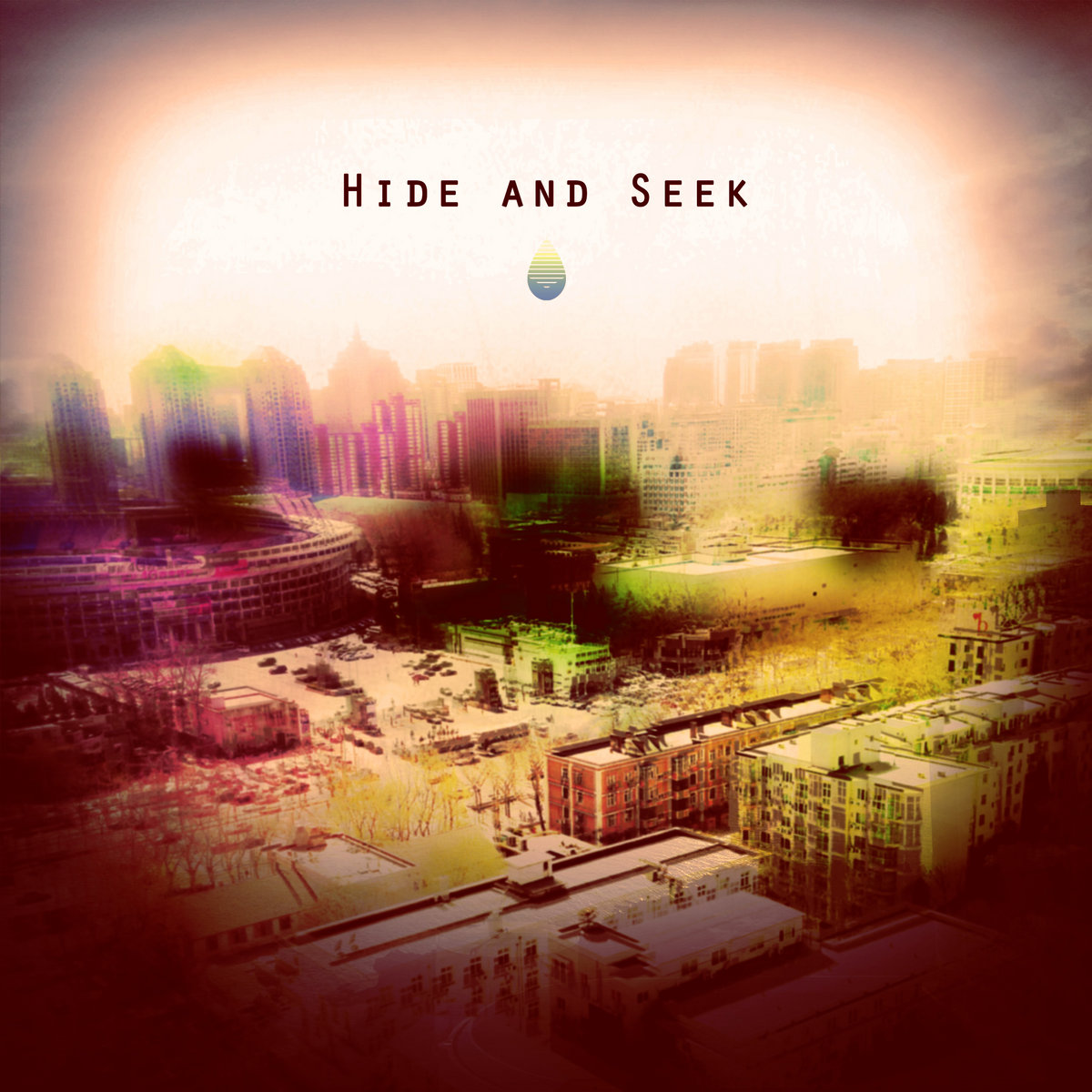 hide and seek imogen heap original mp3 download