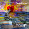 LOVElife is a Challenge (a mixtape)