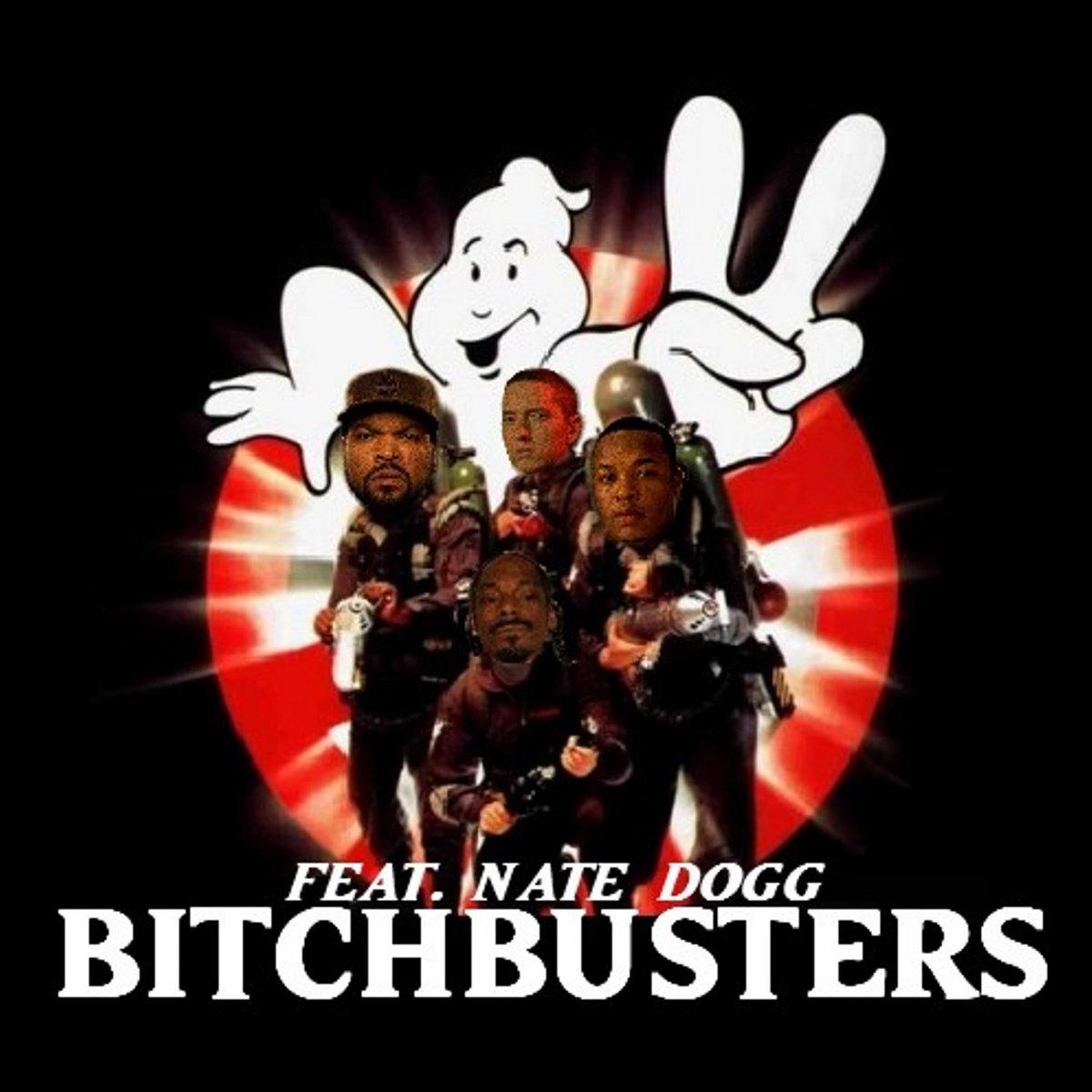 Snoop Dogg & Dr  Dre & Nate Dogg vs  Eminem vs Ray Parker Jr