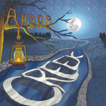 Arbor Creek by Arbor Creek