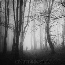 Remote Isolation (Single) cover art