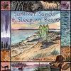 Summer Sands & Sleeping Bears Cover Art