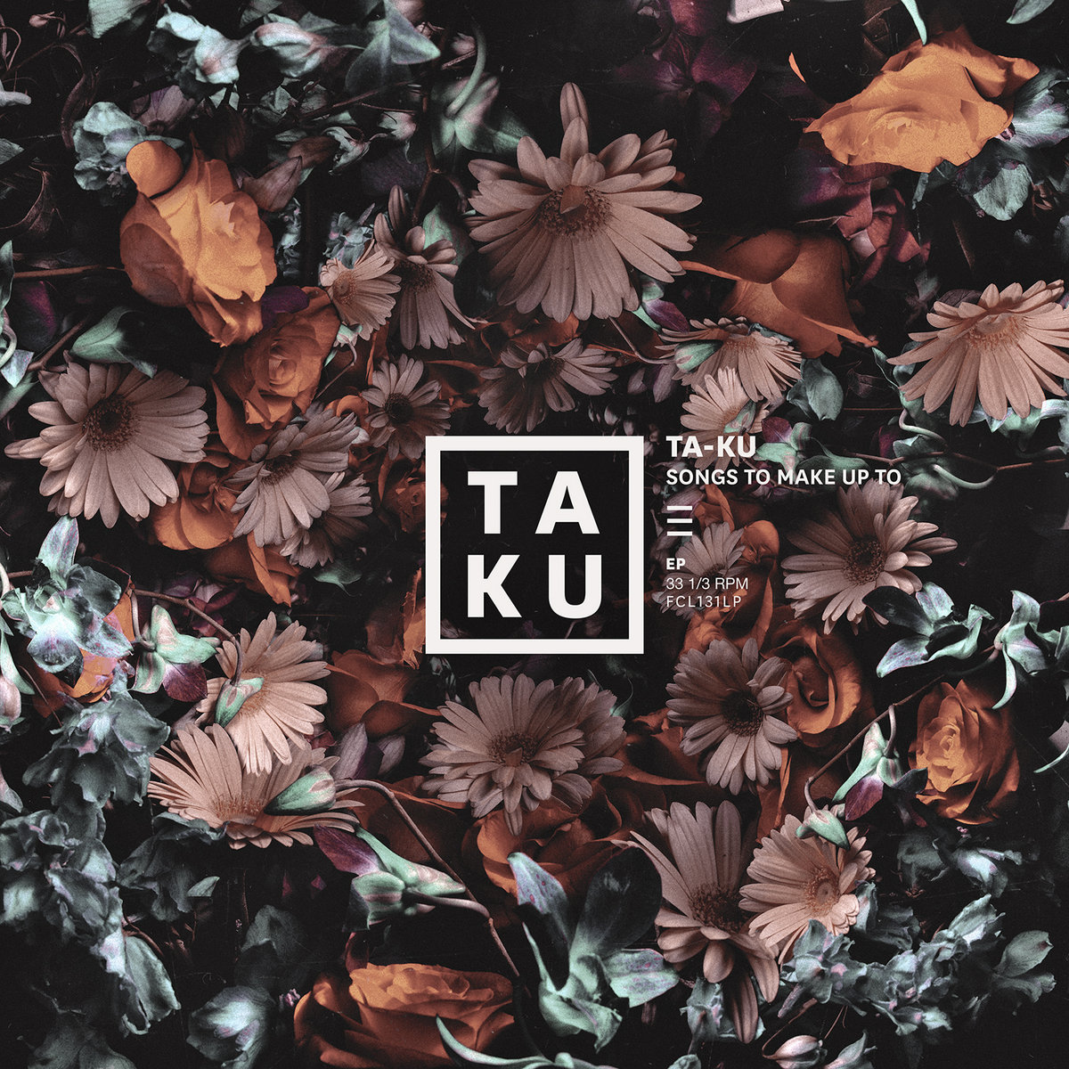 Image result for ta-ku