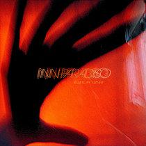 Inn Paradiso cover art