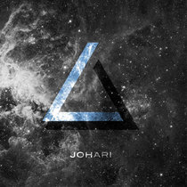 Johari cover art