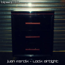 [blpsq010] lock airtight cover art