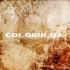 Sine Nomine - (Golobulus) Cover Art