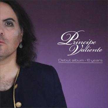Debut Album - 10 Years (Alternative Versions) main photo