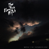 Wave of Sympathy cover art