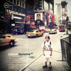 IM004 - 123Mrk - Noname EP Cover Art