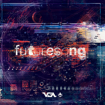 futuresong, by voia