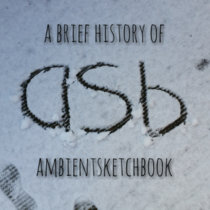 A Brief History Of ASb cover art