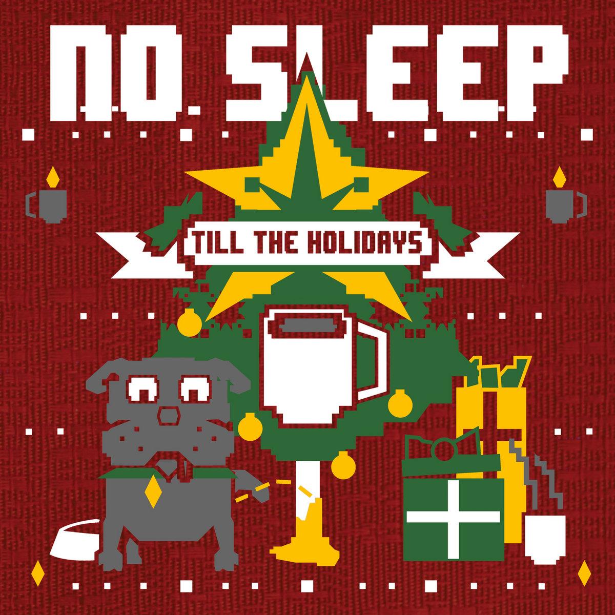 state faults mookies last christmas - Mookies Last Christmas