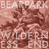 Wilderness End Cover Art