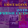 2010 Fresh Cuts Cover Art