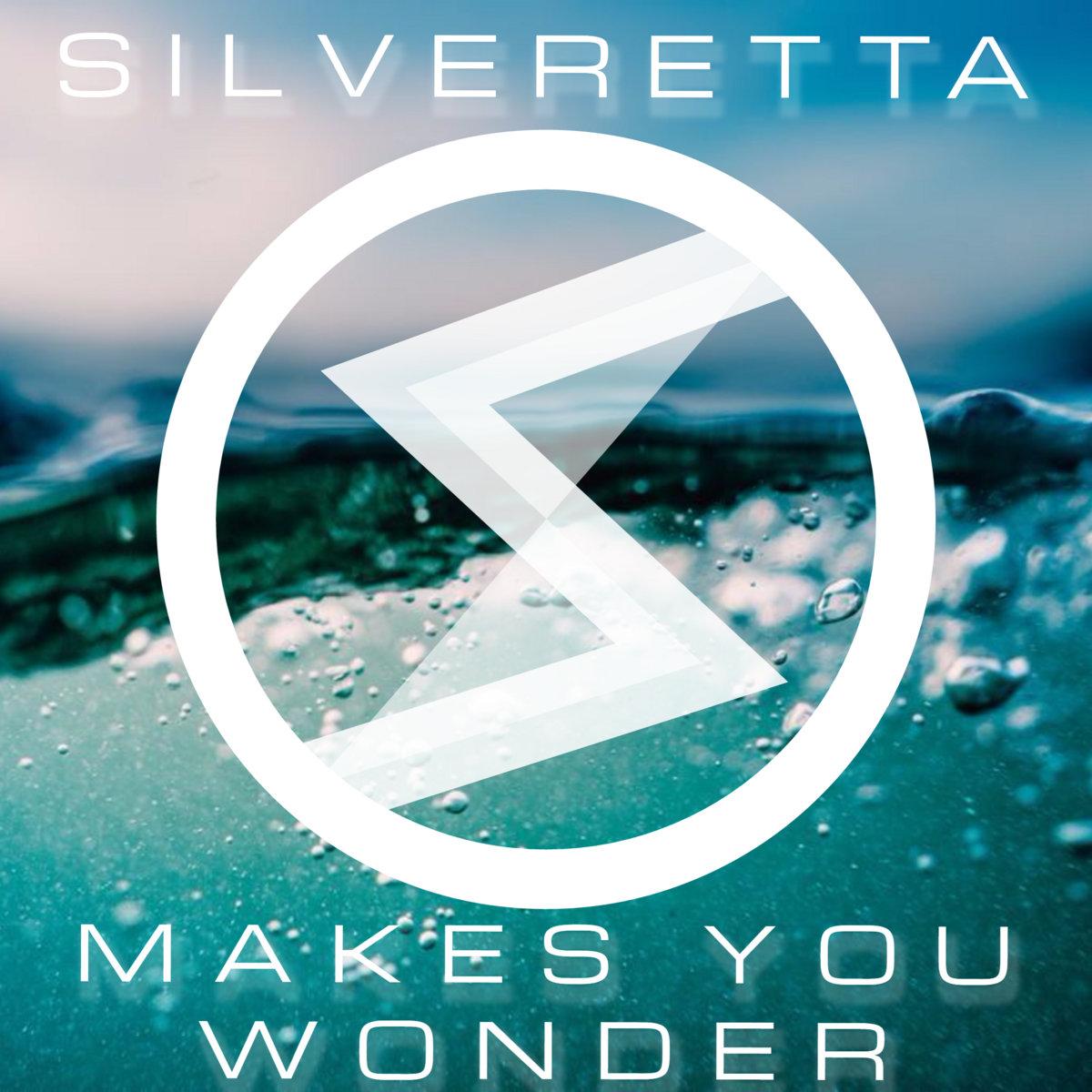 Makes You Wonder Mixes | Pierce G Project