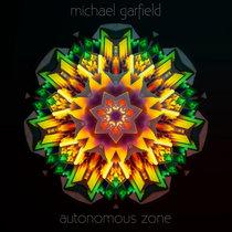 Autonomous Zone (v0) cover art