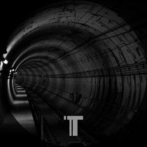 TAR35 cover art