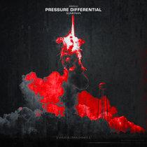 Pressure Differential cover art