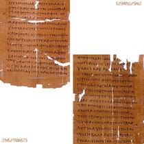 Translation VI cover art