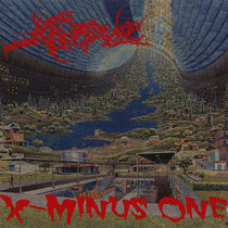 Skulking Permit (alt. version) cover art