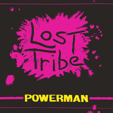 Lost Tribe main photo