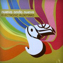 El Catire (Bumbac Joe´s Retardao Remix) cover art