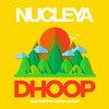 DHOOP feat. Vibha Saraf
