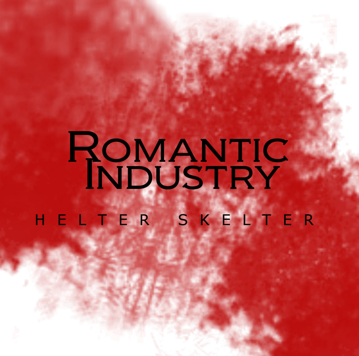Helter Skelter | Romantic Industry