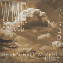 WMD PROJECT: Episode One cover art