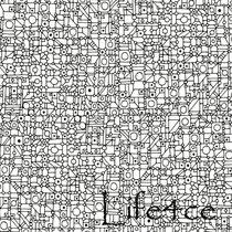 Life4ce cover art