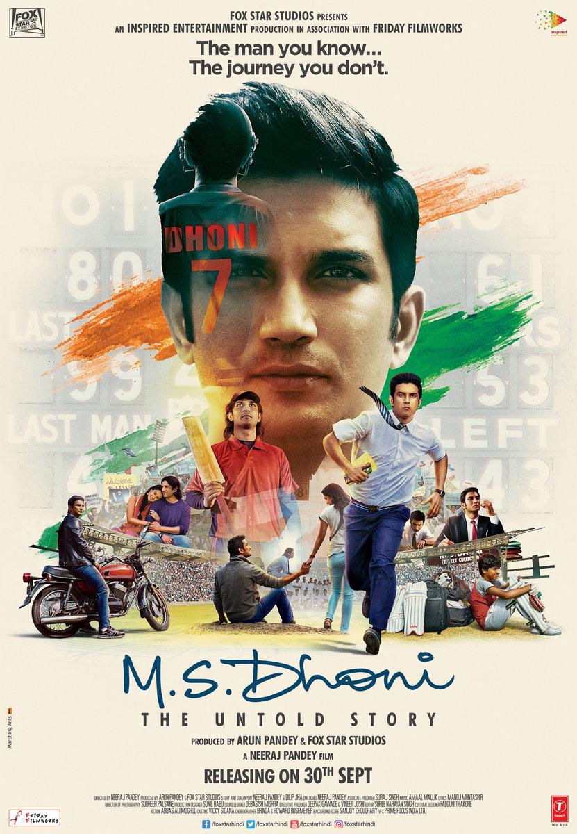 Kuch Kuch Hota Hai Man 3 Full Movie Free Download In Hindi Torrent