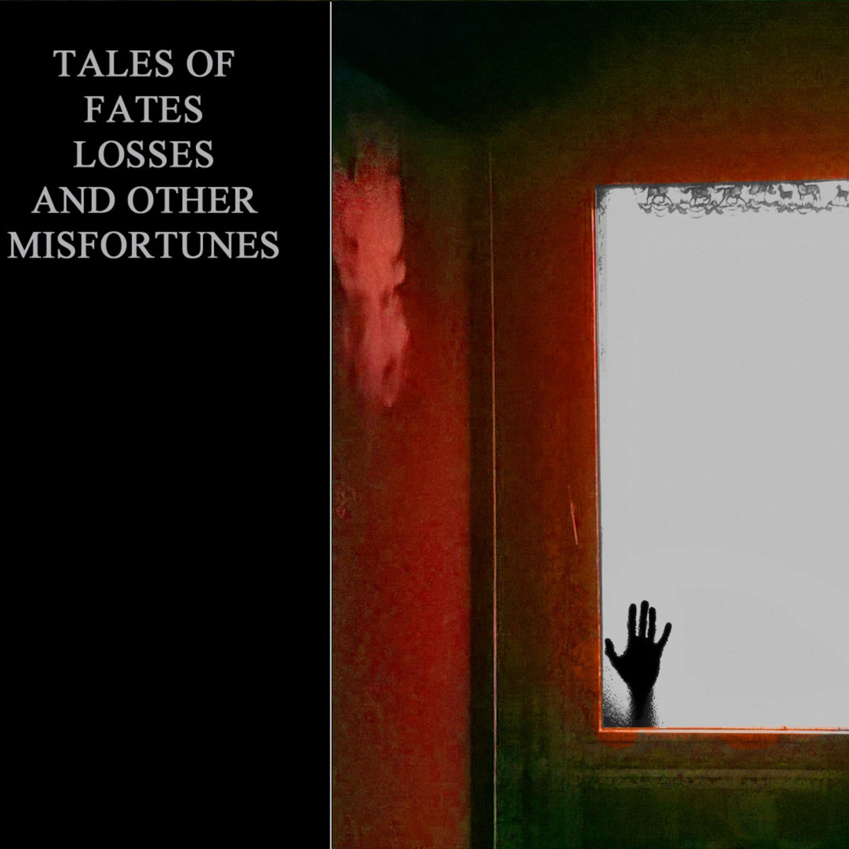 https://dhaturarecords.bandcamp.com/album/tales-of-fates-losses-and-other-misfortunes