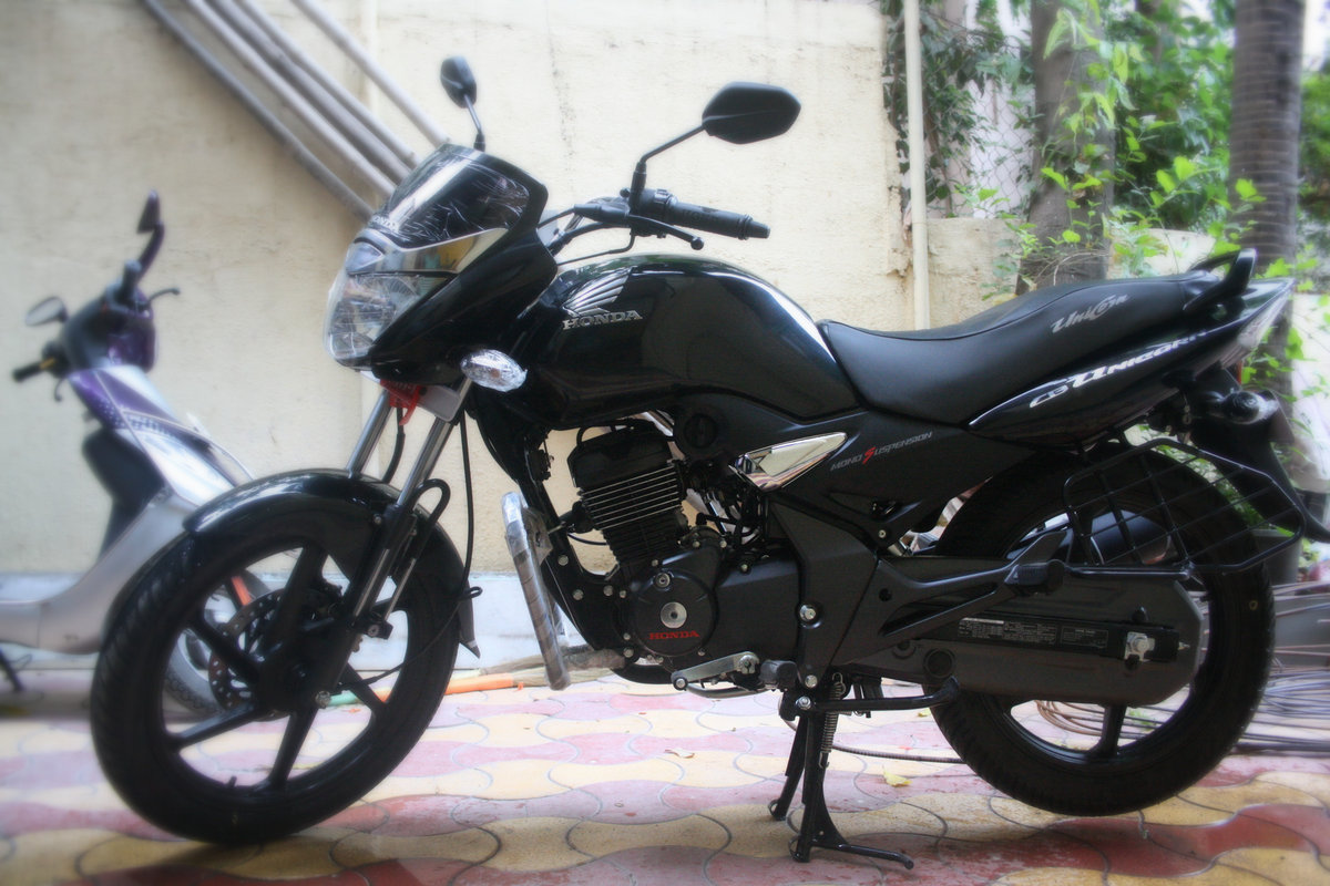 Honda 150 Cbr Price In Mumbai Cable Tv Idneporefno