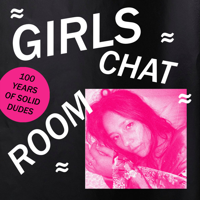 GIRLS CHAT ROOM | Girls Chat Room
