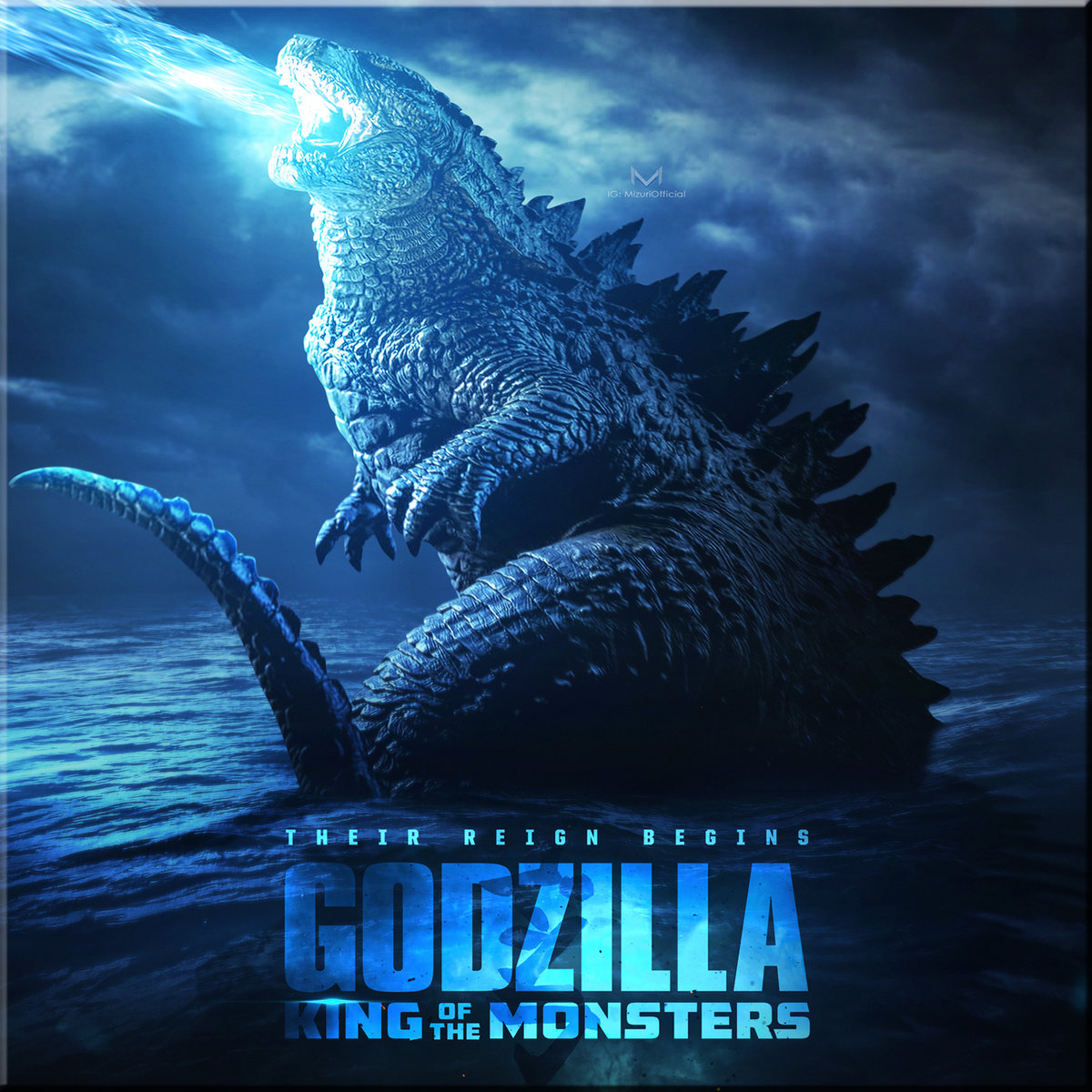 123movies Watch Godzilla King Of The Monsters 2019 Online Full Free Megalium