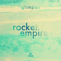 Glimpse cover art