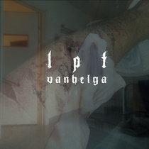 LPT cover art