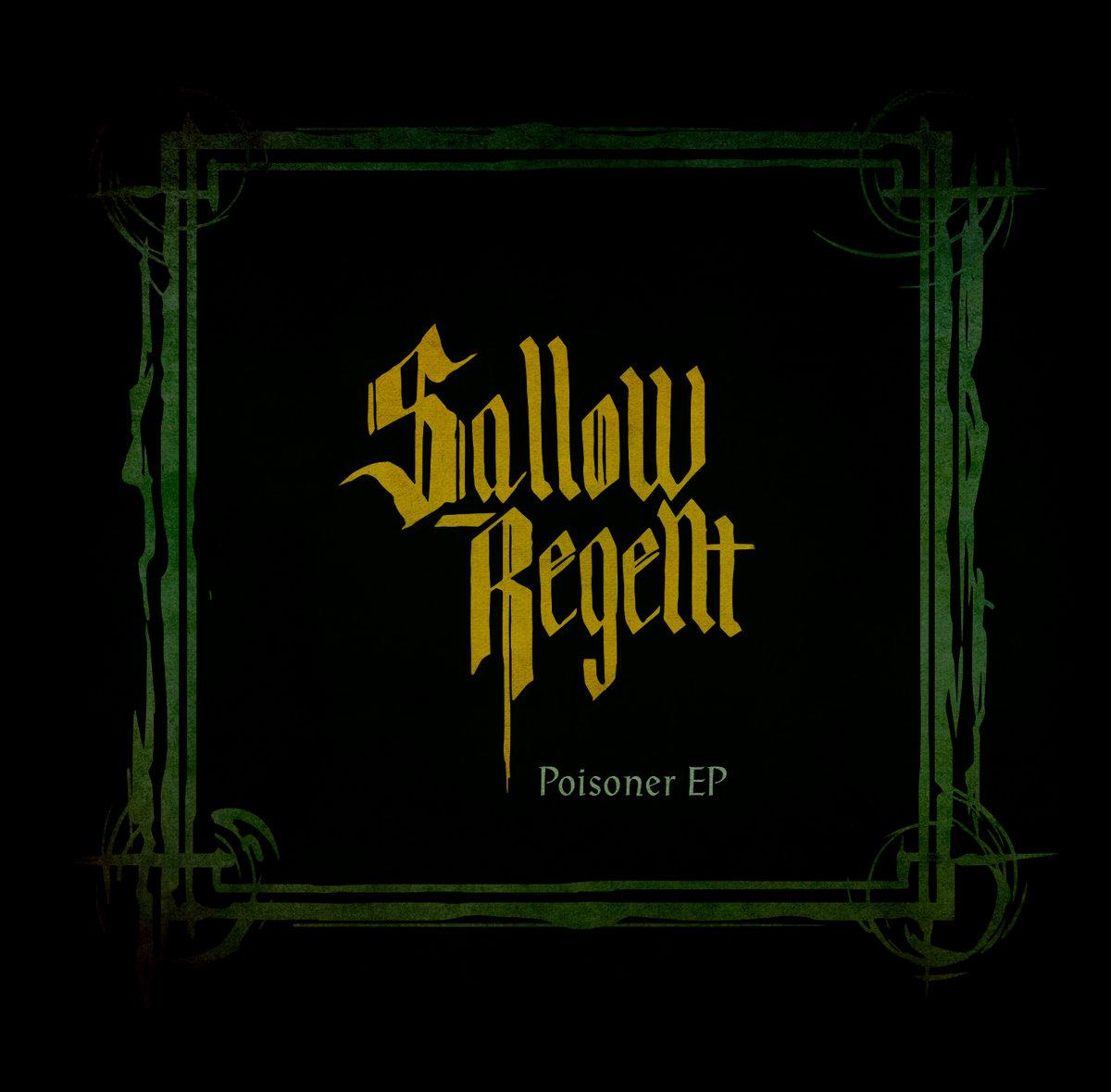 www.facebook.com/sallowregent