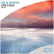 Life Cycle (AK VIP) cover art