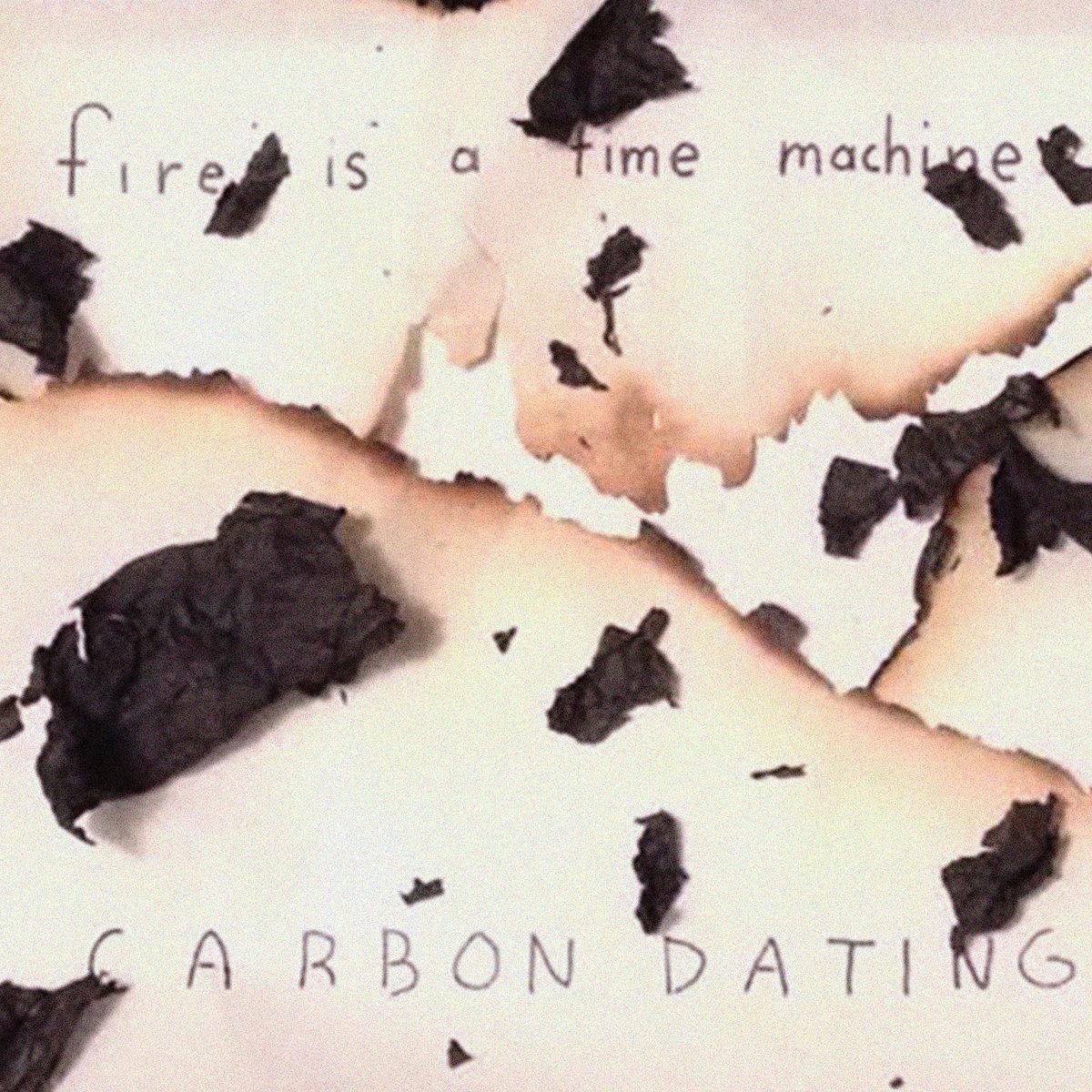 Miksi on Carbon dating luotettava