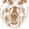 Padjelanta Cover Art