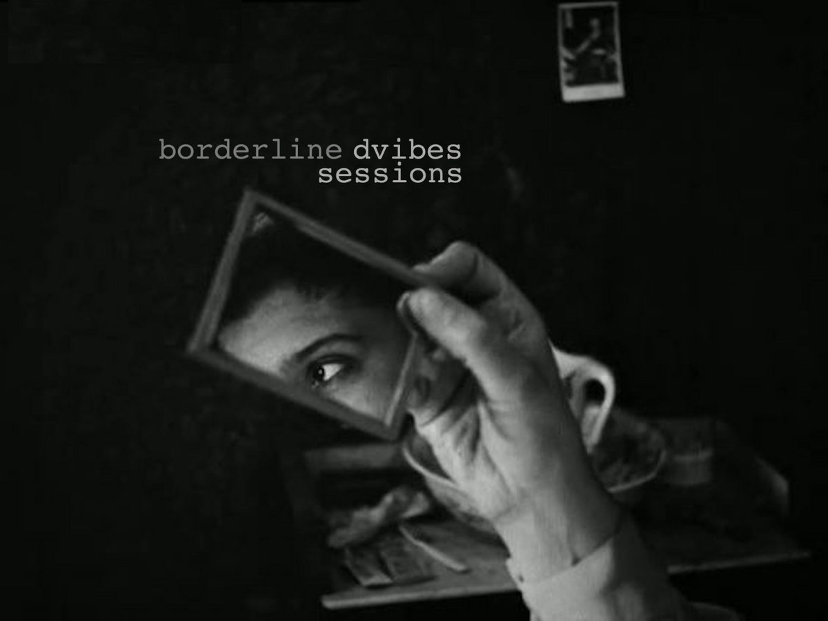 Borderline spiegeln